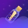 秘密漂流瓶手机app最新下载