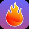 火刷安卓app最新下载
