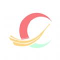 纤尘社区手机app最新下载