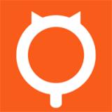 猫村安卓手机app