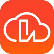 朗云智慧幼教安卓app最新下载