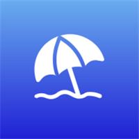 吉林听旅行手机app最新下载