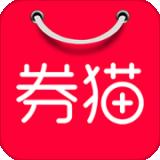 小券猫安卓手机app