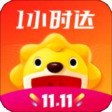 苏宁小店安卓app