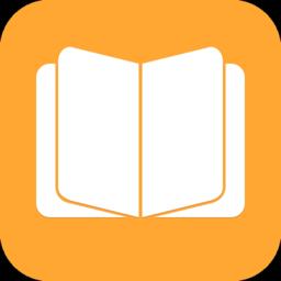 小书亭阅读软件手机版