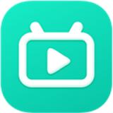 优学派同步课程安卓手机app