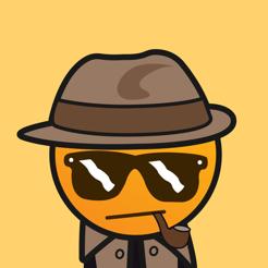 兼職橙招聘版app最新版