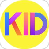 简单词KID安卓手机app
