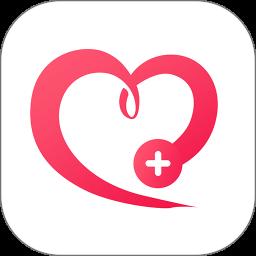 家庭好医生软件app最新版