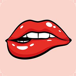 有色语音交友app最新版