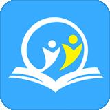 Q学堂手机app