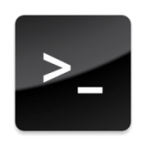 Terminal安卓版