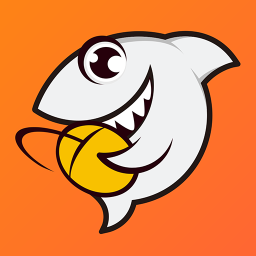 斗鱼直播软件app最新版