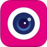 移动和目安卓app