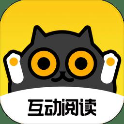 一零零一app最新版