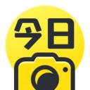 今日水印相机安卓手机app
