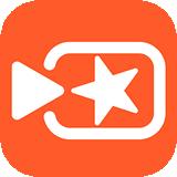 小影手机app