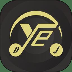 dj耶耶網播放器手機app