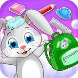 兒童教育學獨立app最新版