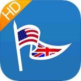 培諾教育app最新版