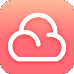 草莓天氣安卓app下載