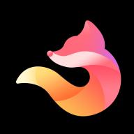 快狐短視頻手機app