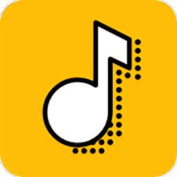 墨灵音乐app最新版