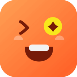 快手抖音點贊兼職app最新版