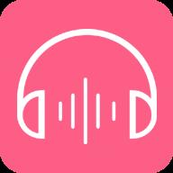 无损音乐播放器安卓手机app