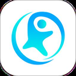 徐州智慧教育app最新版下載