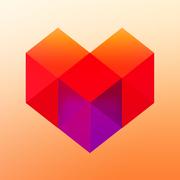 密圈社交安卓手機app