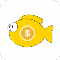 小魚聽歌賺錢最新版