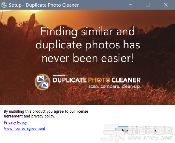 Duplicate Photo Cleaner下载