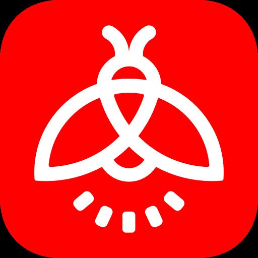 火萤桌面手机版app最新版
