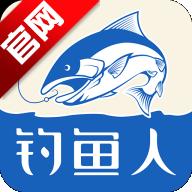 钓鱼人软件免费版