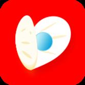 艾贝网盈app最新版
