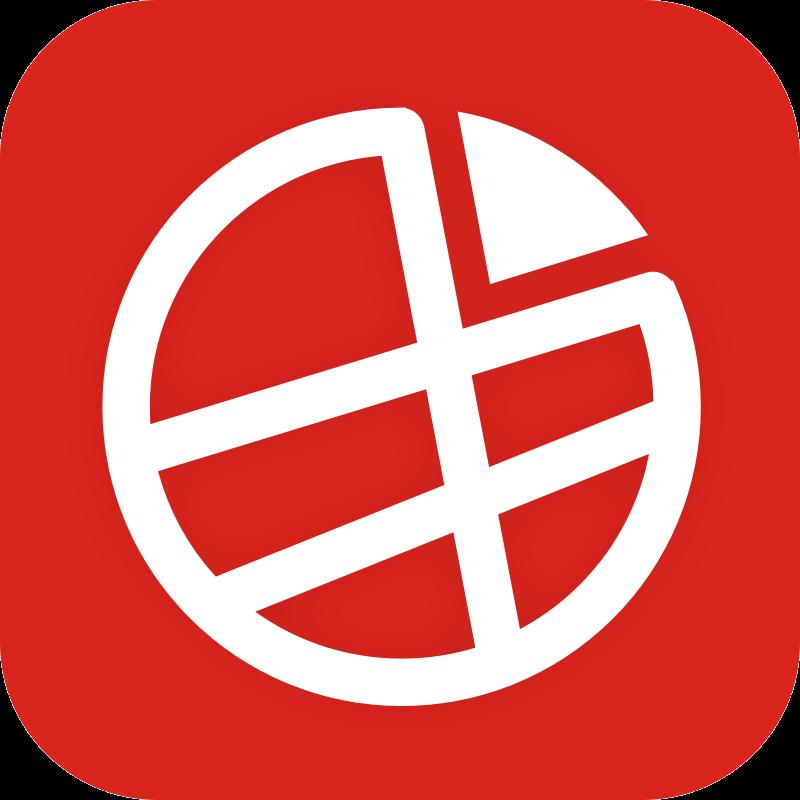 温州半书房安卓app