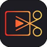 剪时光视频编辑安卓app