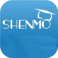 神墨学习课堂app最新版下载