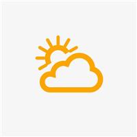 路暢天氣預報手機app
