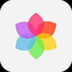 壁纸盒子安卓app下载