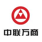 中联万商app最新版下载