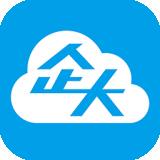 企大云学习安卓手机app下载