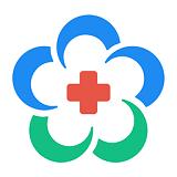 健康南京安卓手机app下载
