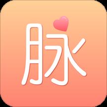 情脉脉momo(社交聊天)安卓版