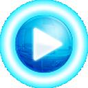可米音乐安卓手机app
