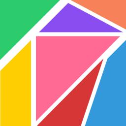 美丽拼图工厂手机app