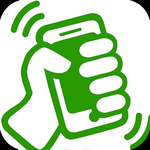 魔法万能变声器免费版(影音播放) v8.11.20 手机版