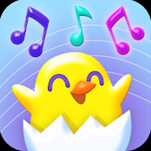聆听音乐盒手机app下载