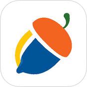 干果資訊app手機版